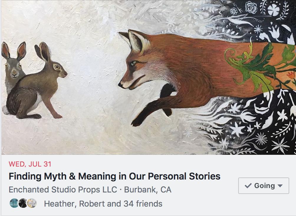 fox-rabbits-talk-prop-house-dream