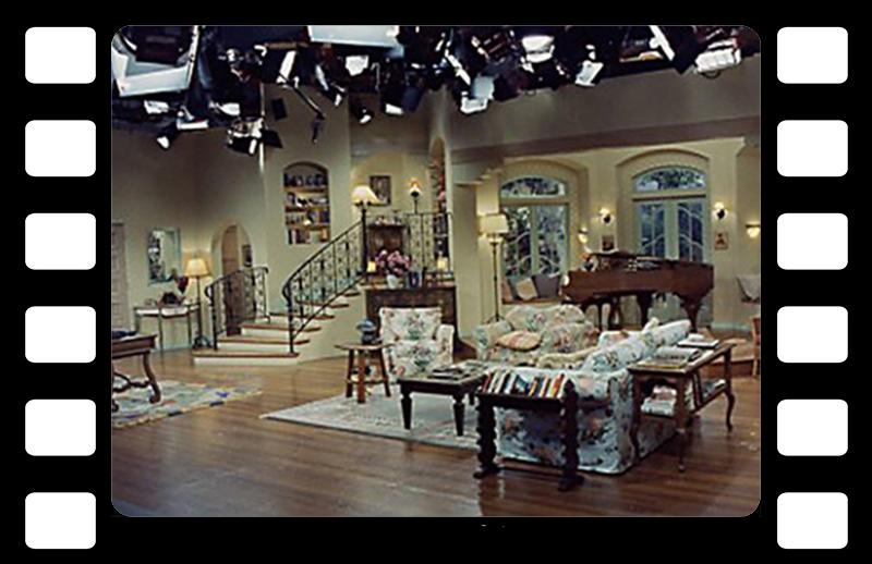 Set Decorator, film industry